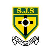 St Joseph's Grammar School Donaghmore 6.4.83