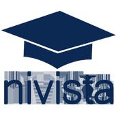 Nivista 1.0.0