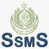 Sindh Schools Monitoring 8.0