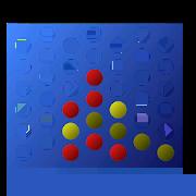Four In A Row Hexagonal 1.0.0.4