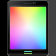 Screen Flashlight 1.2.5