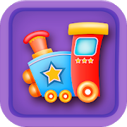 com.edubuzzkids.preschool_learning_kids_toddlers 1.2