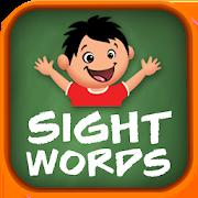 com.edubuzzkids.sightwords icon