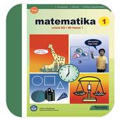 Matematika SD Kelas 1 1.0