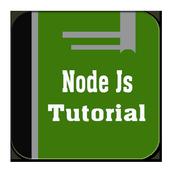 NodeJs Tutorial 1.0