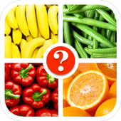 Fruits And Vegetables Quiz 1.0.2