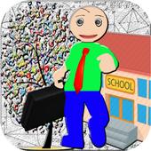 Basic Education & Learning math in Schoo 1.8.1