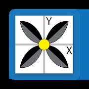 Transformational Geometry 1.0