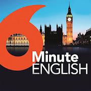 6 Minute English - Practice Listening Everyday 2.5.0