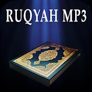 Buri Nazar - Evil Eye 3 1 APK Download - Android Education Apps