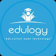 Edulogy Indonesia 1.0.10