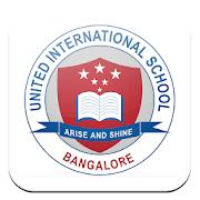 United International School 6.4.0