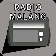 Radio Malang 1.0