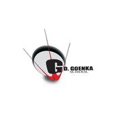 GD GOENKA SCHOOL GHAZIABADEdunext TechnologiesEducation