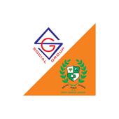 Social Baluni Public School 3