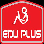com.eduplusbd.eduplus icon