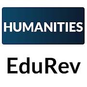Humanities/Arts Class 11 & Class 12 CBSE NCERT App 3.2.0_humanities