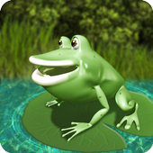 Frog Jump - Jumping together 1.2