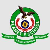 Planet E School 2.0