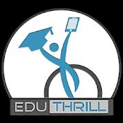 EduThrill
