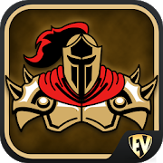 Ancient and Medieval Warriors 1.1.1