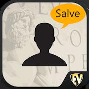 Speak Latin : Learn Latin Language Offline 1.0.18