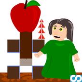 Pick the Apple - Block Physics 1.0.4
