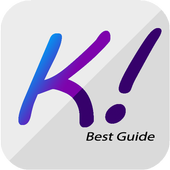 Guide For Kahoot 1.1