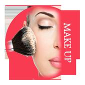 com.edynamic.make.up icon