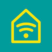 com.ee.ar.virtualsupportar icon