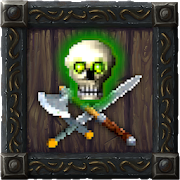 Undead Invasion 1.0beta32