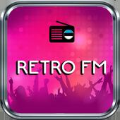 Raadio Retro FM 97.8 Retro FM Eesti 1.0