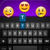 Best Emoji Keyboard 1.8