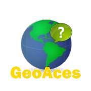 GeoAces 1.2