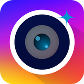 Cool - Photo Effect - Create your Imagination! 1.0