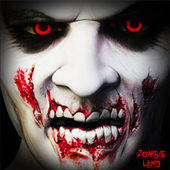 Zombie Land - Video, GIF & Face Photo Editor 1.0