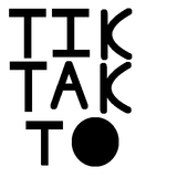 TikTakTo2Efforts DevelopersBoard
