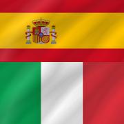 Italian - Spanish 2.6