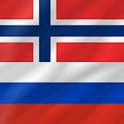 Norwegian - Russian 2.6