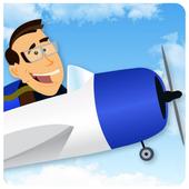 Drunk Pilot 1.1