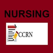 Nursing CCRN 2.0