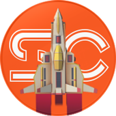 Space Cadet - Endless Space Runner 1.0.1