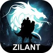 Zilant - The Fantasy MMORPG 0.5.4