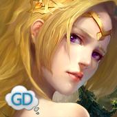 蒼穹變-虛幻國度の美麗邂逅 2.6.0
