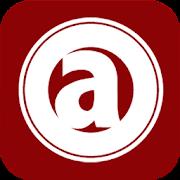 arabiata 1.0.0.7