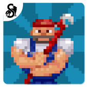Plumberman vs Lumberjack 1.2.3