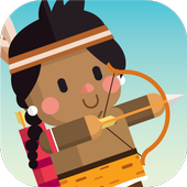 Headshot Archery 1.1