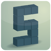 Soma Cubes