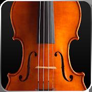 Violin 1.5