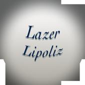 Lazer Lipoliz İzmir